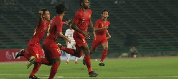 Impian Sukses Muda Terwujud Karena Main Judi Bola Sbobet