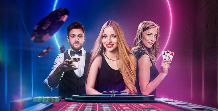 Apa yang Menarik dari Permainan Live Casino